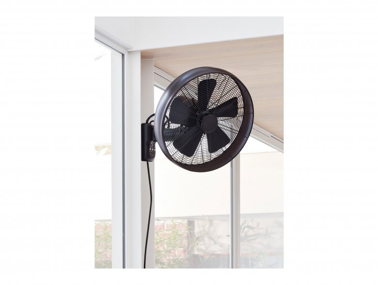 Breeze-41cm-Wall-Fan-with-Remote-in-Black-LF