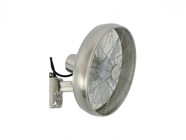 Breeze-41cm-Wall-Fan-with-Remote-in-Brushed-Chrome