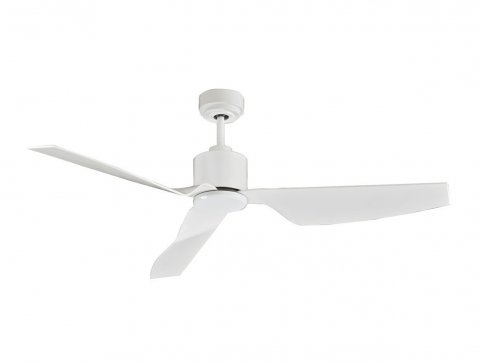 Lucci Air Climate II White